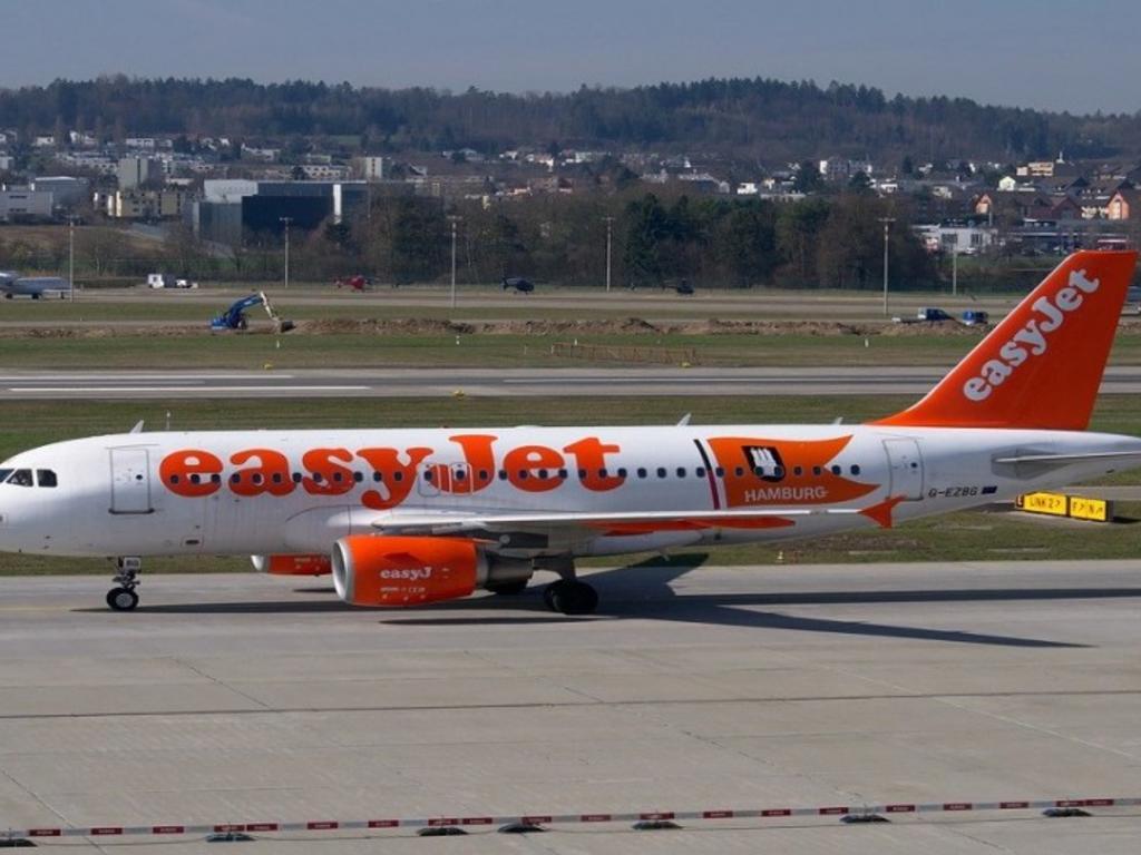 ¿Qué supone la acción de cesación del Ministerio de Consumo frente a 17 aerolíneas por el reembolso de vuelos cancelados?