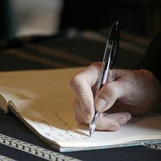 5 cuestiones fundamentales a tener en cuenta sobre el testamento vital