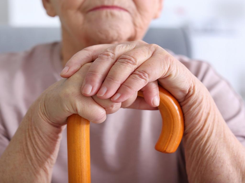 El acceso a la pensión de viudedad del cónyuge, del ex cónyuge y del miembro de la pareja de hecho superviviente