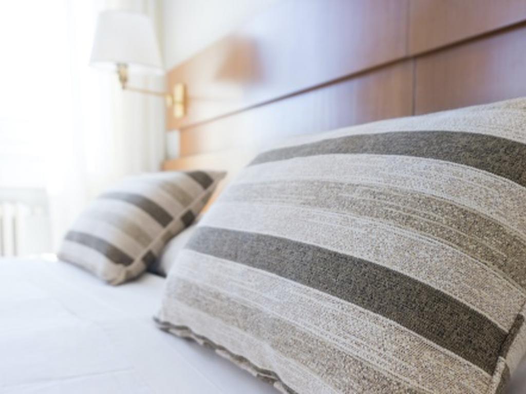 Vacaciones poscoronavirus: ¿Qué normativa deben cumplir los hoteles a partir de ahora?