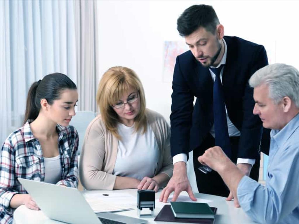 La nueva interpretación para el cálculo del ajuar doméstico en el impuesto sobre sucesiones y su importancia para la empresa familiar