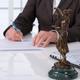 Los notarios autorizan más de 272.000 actas de transparencia