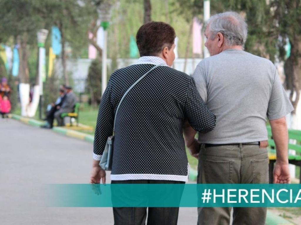 Guía sobre la legítima de una herencia: qué es y quiénes son herederos legitimarios