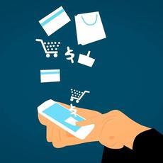 El ecommerce y sus tendencias más evidentes