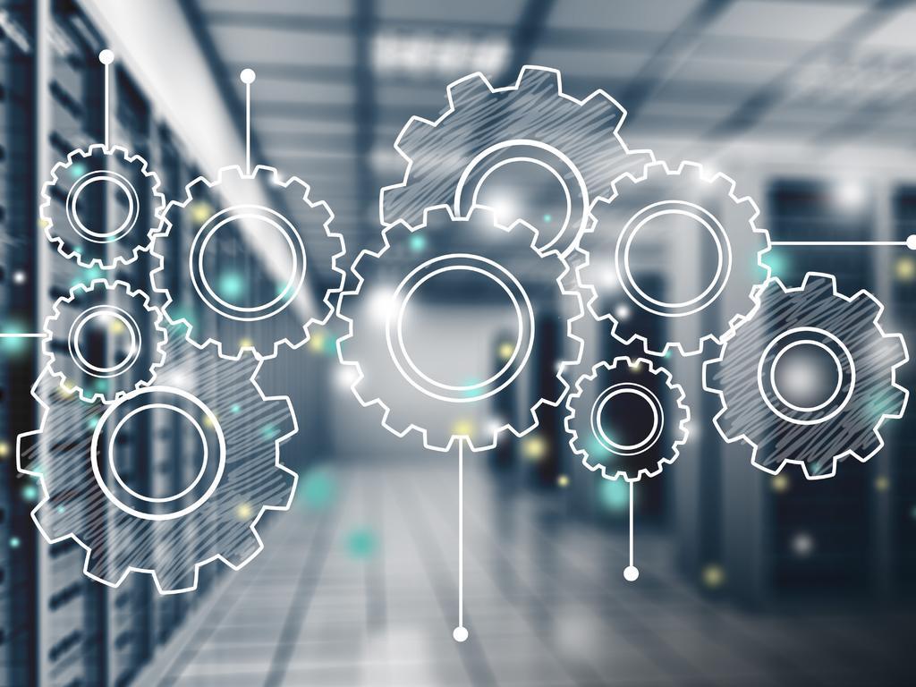 El nuevo standard ISO 56000 mejorará el sistema de gestión de la innovación
