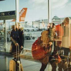 Declarada nula la cláusula que impiden la cesión a terceros de los derechos de indemnización en la reclamaciones aéreas