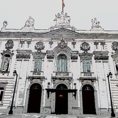 El TS revoca la sentencia de la Audiencia Provincial de Barcelona que declaraba caducada la acción de nulidad de un swap y da la razón a un informático