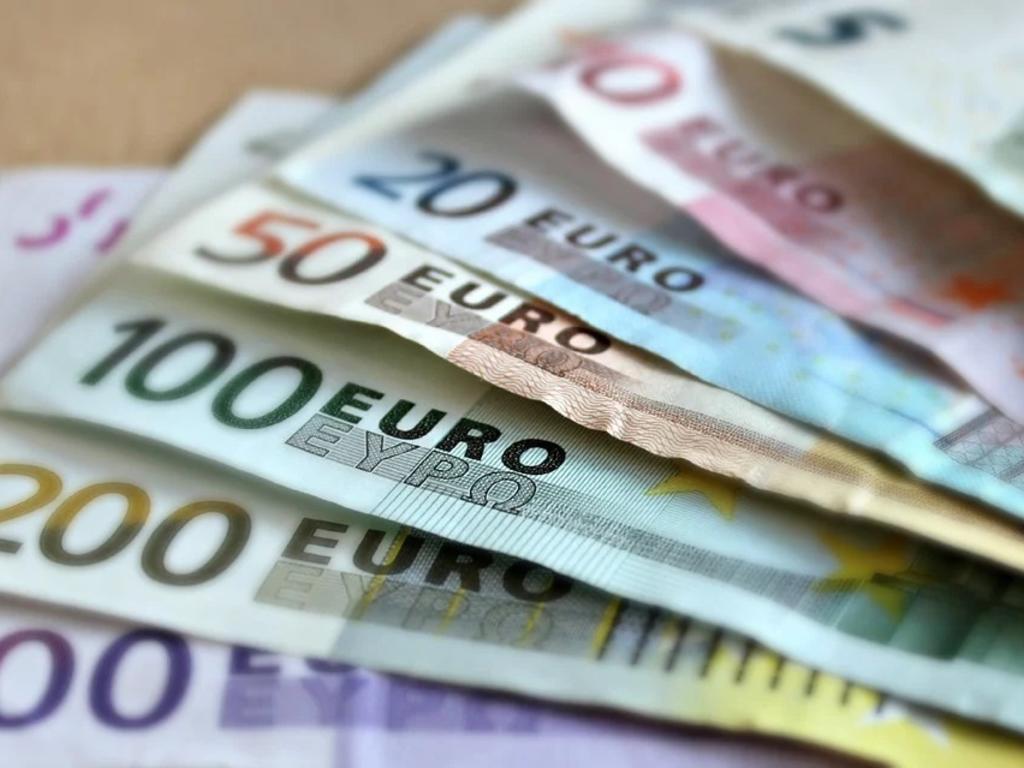 ¿Tengo que desembolsar 3.000 EUROS para constituir una sociedad de responsabilidad limitada?