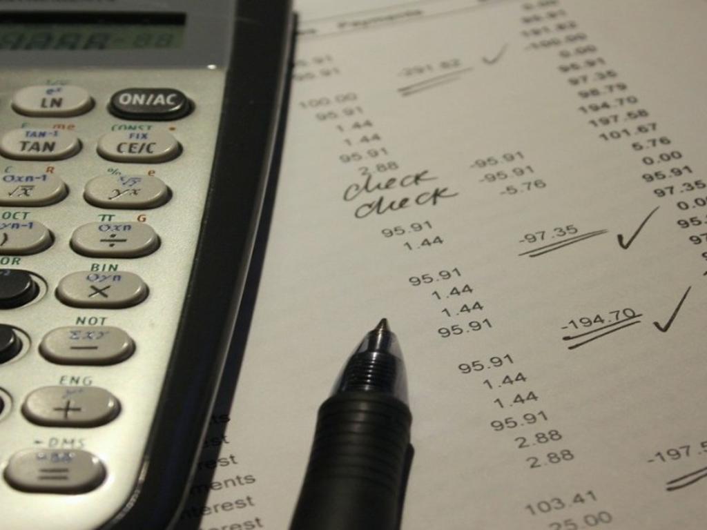 ¿Cancelación o subrogación de hipoteca?
