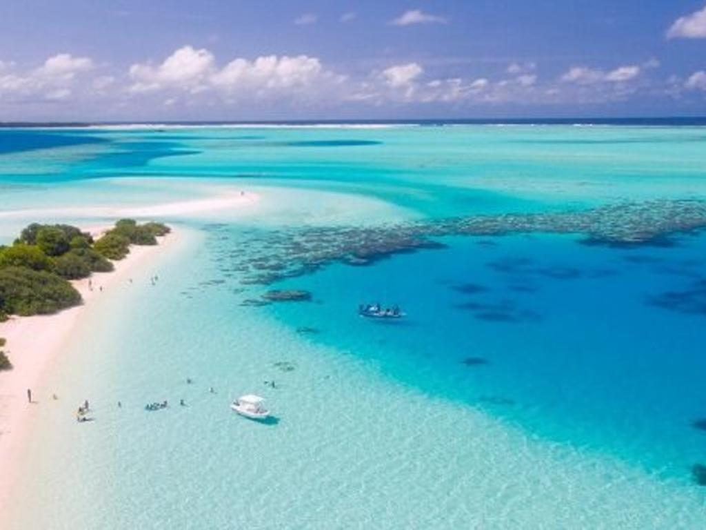 ¿A qué países podremos viajar este verano?