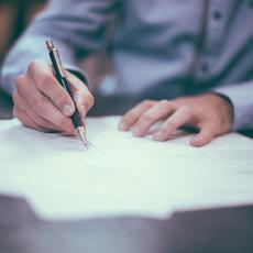 10 beneficios de la automatización de publicaciones para los despachos de abogados