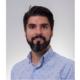Mutualidad de la Abogacía acelera su transformación digital con la incorporación de Iván Jiménez