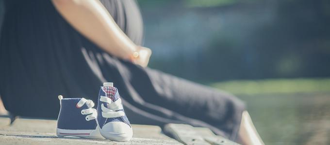 El Tribunal Supremo dictamina que las lesiones padecidas por la mujer a consecuencia del parto deben considerarse accidente no laboral y no enfermedad común