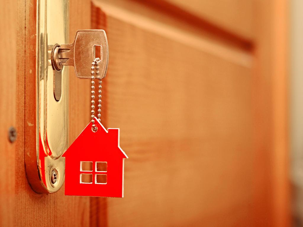 Retraso en la entrega de la vivienda. El concurso de acreedores de la constructora no exonera al promotor de indemnizar al comprador