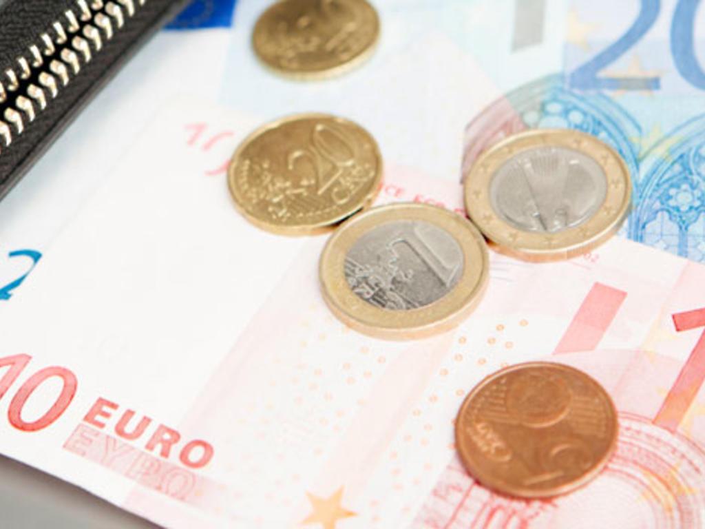 ¿Cómo afecta un ERTE a las pagas extras?