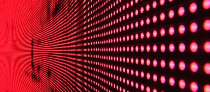 La Innovación tecnológica y la dirección interina como pago por uso