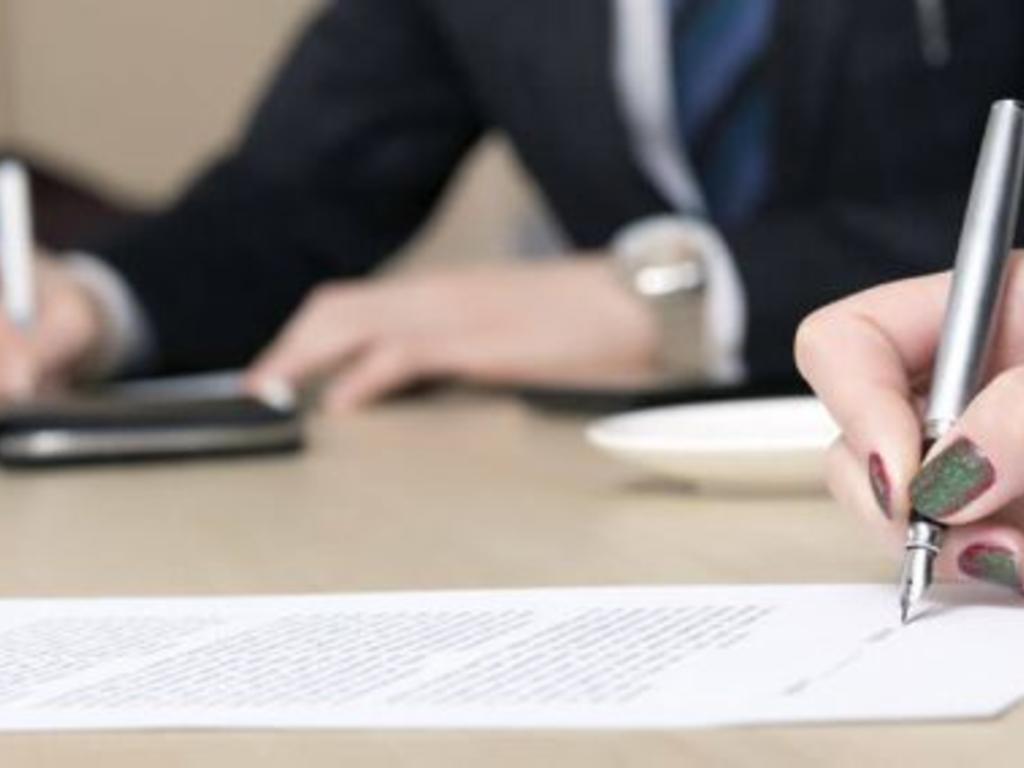 Comfort letter o carta de patrocinio. Concepto y finalidades