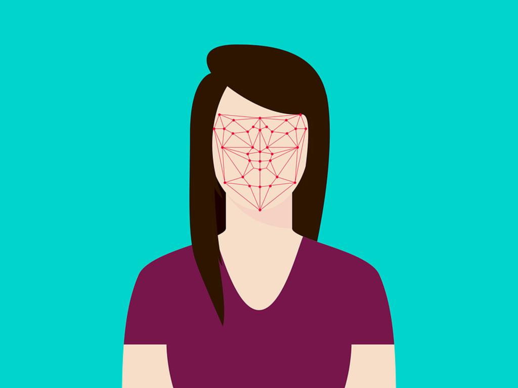 Cómo utilizar los datos biométricos de forma correcta