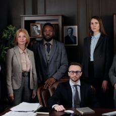 Guía para elegir el bufete de abogados adecuado para trabajar