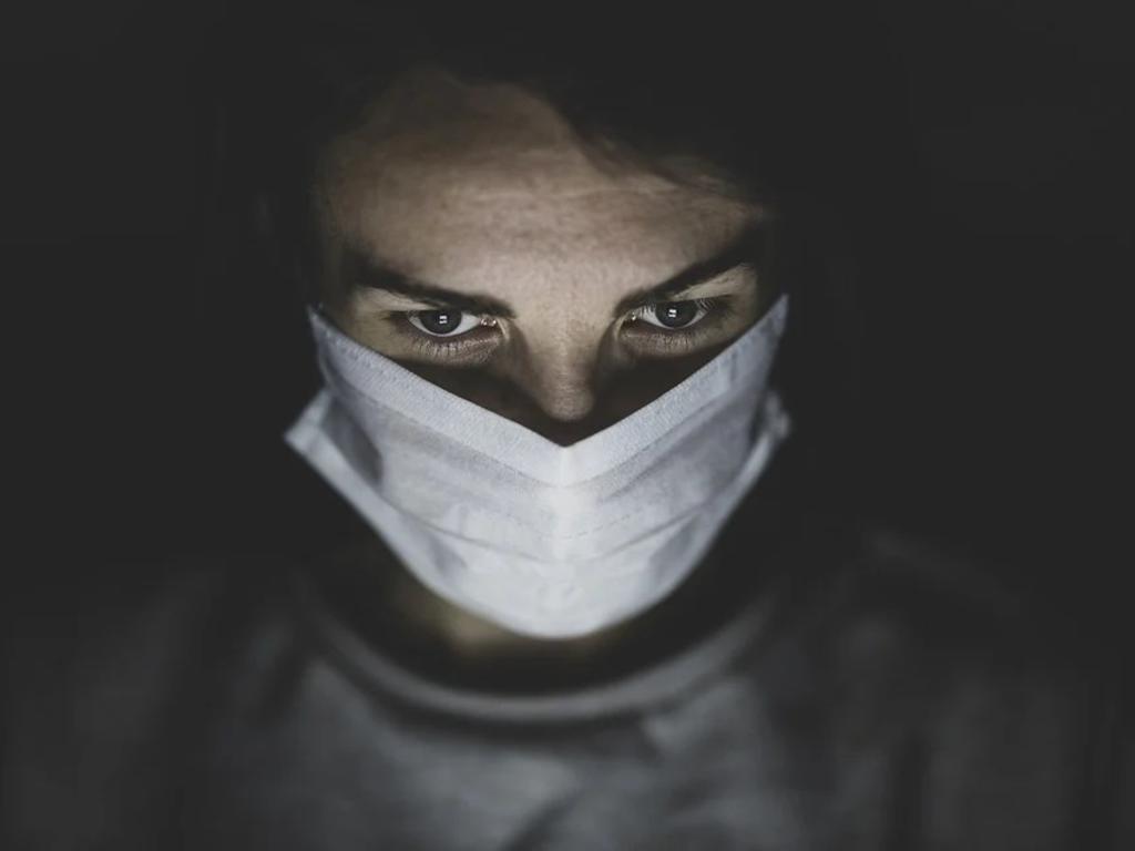 Trabajadores especialmente vulnerables para COVID-19: ¿Son trabajadores estigmatizados?