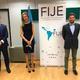 CIAR consolida el arbitraje internacional con el apoyo de los jóvenes empresarios iberoamericanos