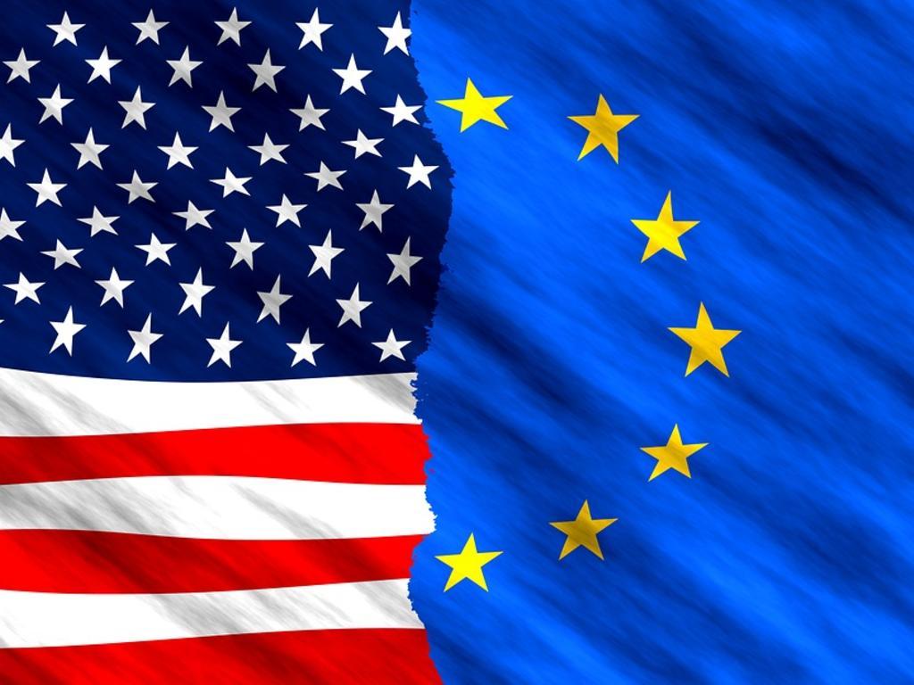 El TJUE invalida el Escudo de Privacidad UE‑EE.UU