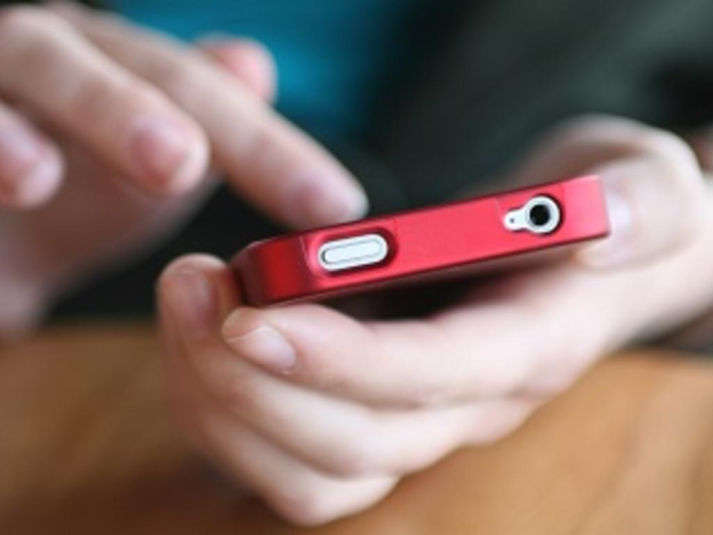 Los límites de la libertad de expresión en las redes sociales