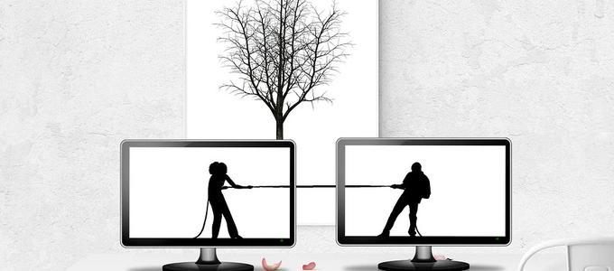 Resolución de Conflictos Online: a veces la única forma de avanzar es retrocediendo