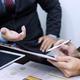 Compliance Certifica, primer acreditado por ENAC para la certificación de profesionales en el ámbito tributario y de contratación pública