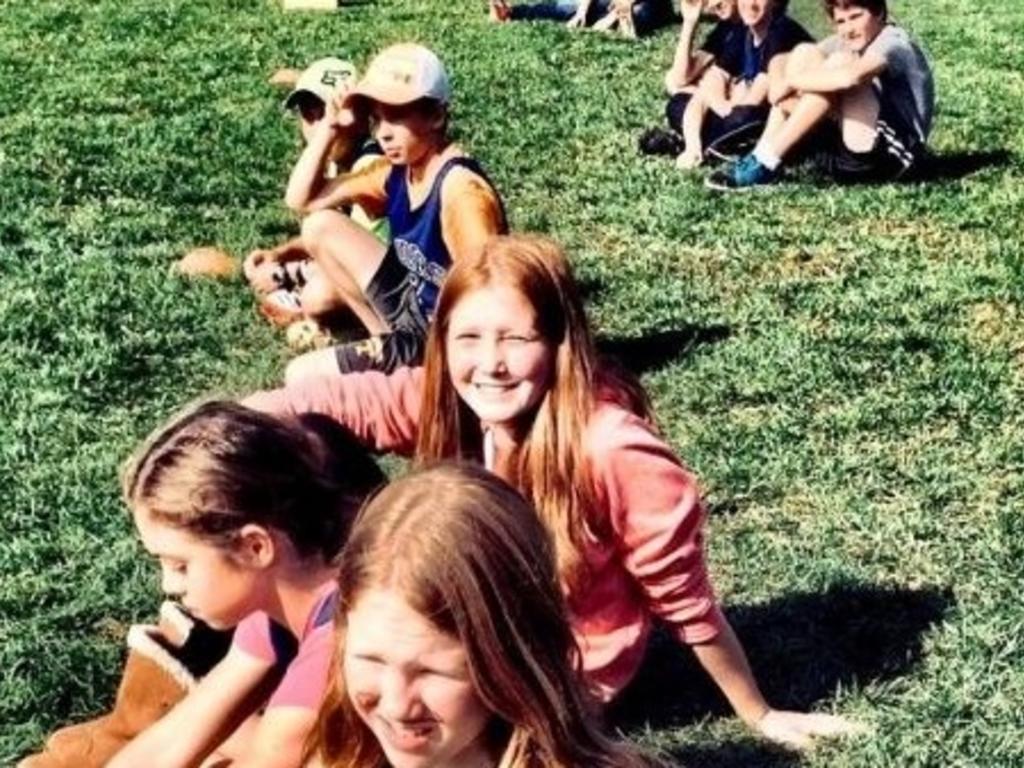 Campamentos de verano 2020: 5 medidas para tener en cuenta