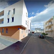 Los activos disponibles para subasta crecen un 525% en las Islas Canarias