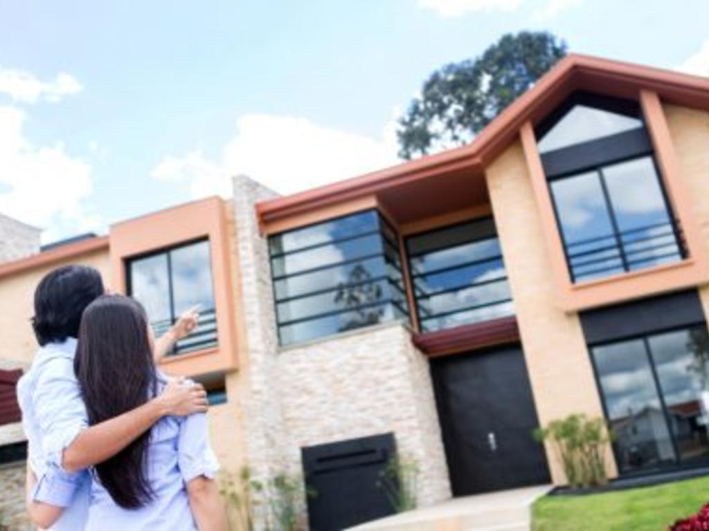 Adenda del promotor ampliando el plazo de entrega de la vivienda ¿qué debemos saber?