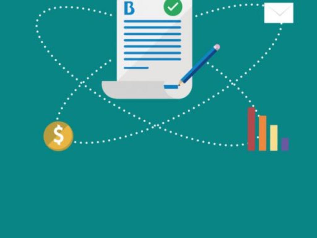 ¿Qué son los Smart contract?