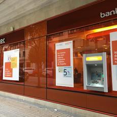 La Audiencia Provincial de Madrid condena a Bankinter por una multidivisa
