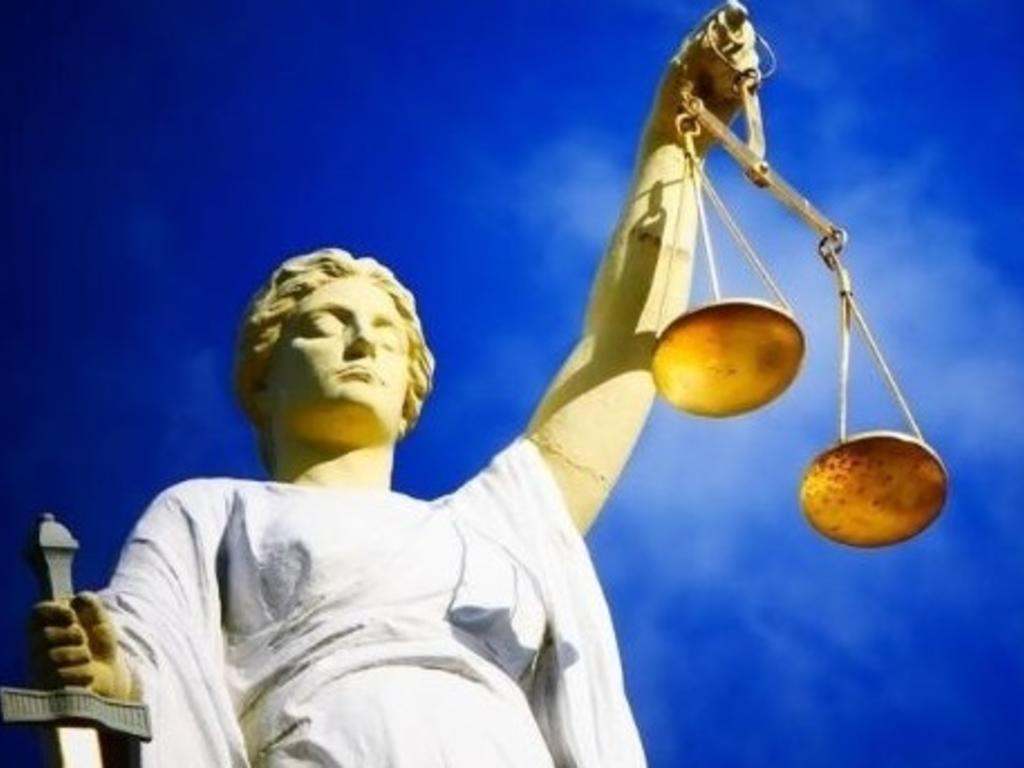 Juicios con jurado popular: complicaciones en la nueva normalidad Juicios con jurado popular: complicaciones en la nueva normalidad