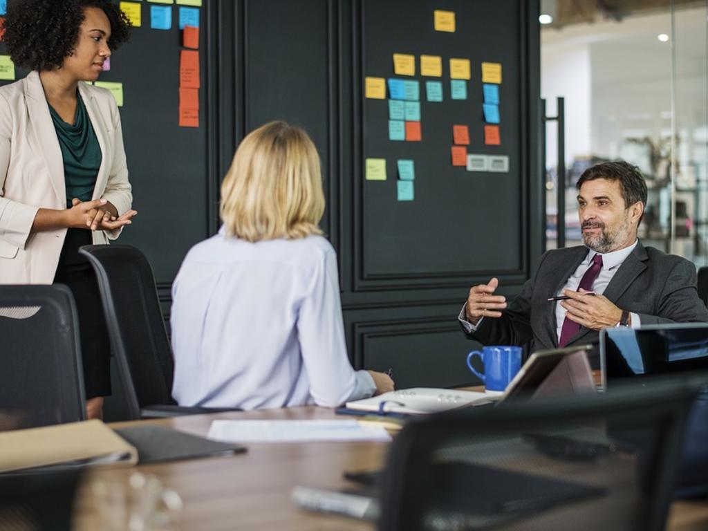 Excedencia voluntaria:  descubre los 12 secretos para no perder tu puesto de trabajo