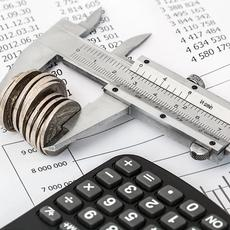 La Ley de la Segunda Oportunidad es la herramienta más eficaz para solucionar los problemas con las deudas