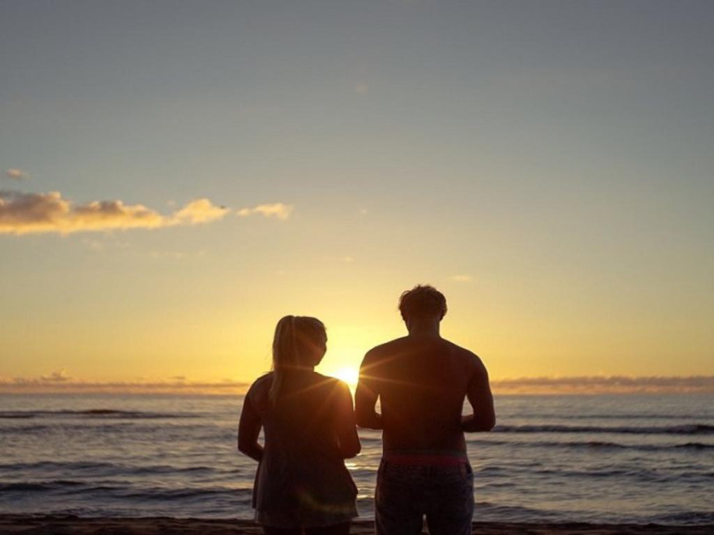 ¿Heredan las parejas de hecho? Diferencias por comunidades autónoma