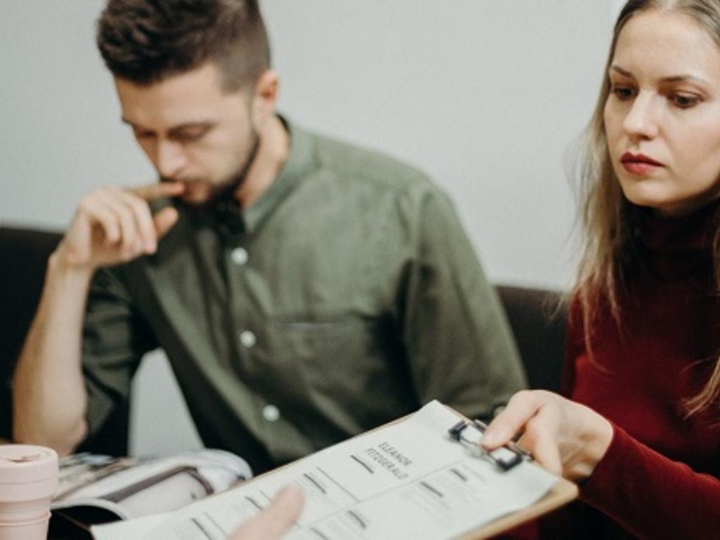 Mentir en el currículum: ¿cuáles son las consecuencias legales?