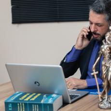 Siete aplicaciones móviles para abogados y estudiantes de derecho