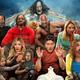 Scary Movie 5: propiedad intelectual vs datos personales