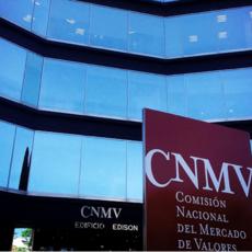La CNMV no descarta prohibir las operaciones de entidades extranjeras sin establecimiento permanente