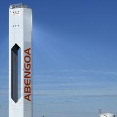 La liquidación de Abengoa activaría un 'superbonus' de 58 millones para el Consejo