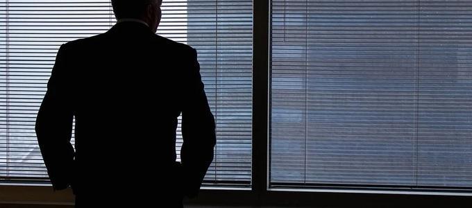 ¿Con quién hablan tus pensamientos? #abogados