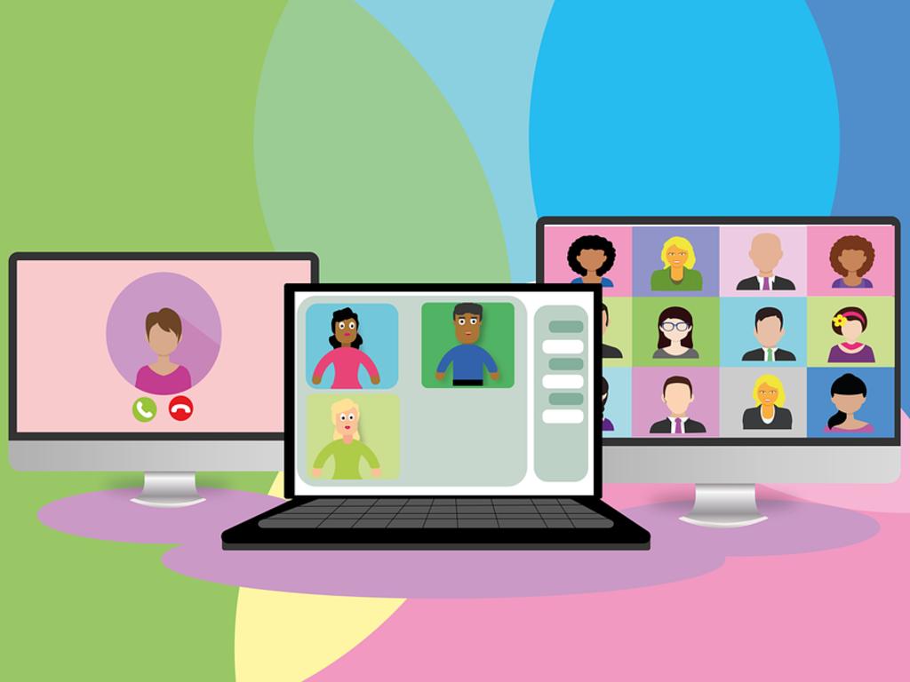 ¿Sabes qué datos personales entregas a cada aplicación?