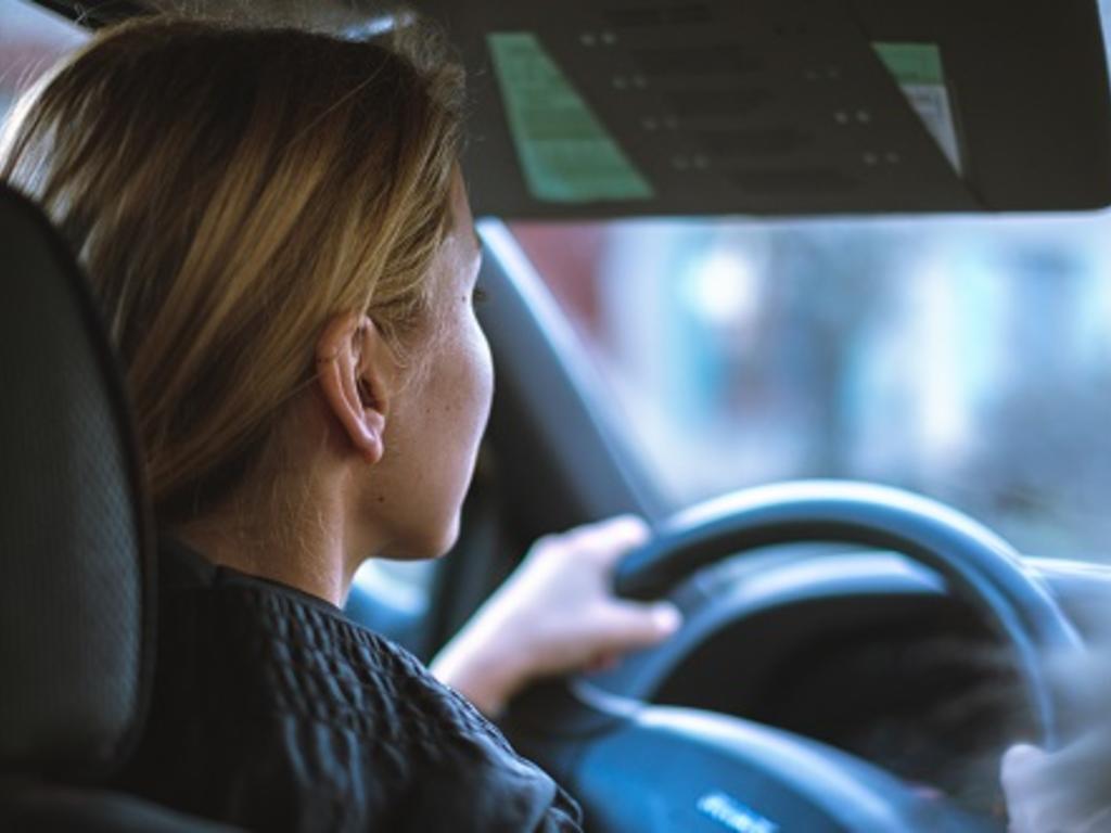 ¿El desplazamiento hasta el lugar de trabajo forma parte de la jornada laboral?