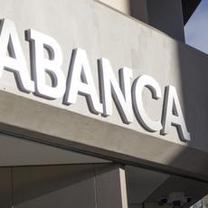 Un Juzgado de Alicante ha dado la razón a un matrimonio al que le colocaron un swap como si fuera un seguro