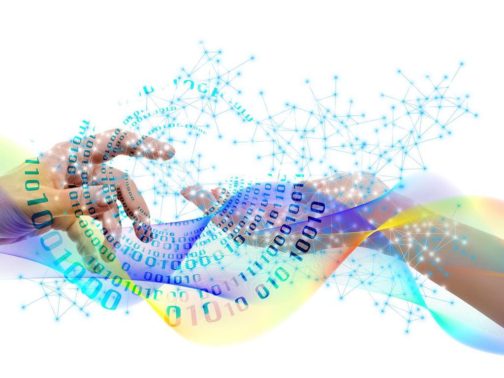 Transformación digital en mediación. Mediar Online en el IV Simposio Intercontinental Tribunales y Mediación
