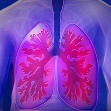 Enfermedades respiratorias como causa de Incapacidad Permanente