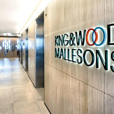 King & Wood Mallesons asesora a Capza en la adquisición de una participación mayoritaria en la compañía de formación online IMF International Business School